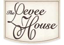 The Levee House